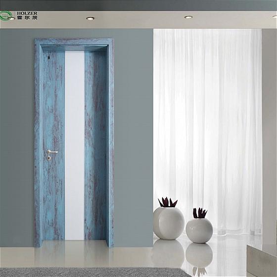 霍尔茨室内门18-54