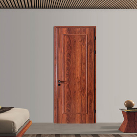 霍尔茨室内门12-21
