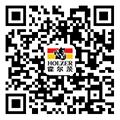 霍尔茨木门微信公众平台