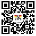 浏览霍尔茨网站手机版